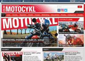 motocykl-online.cz