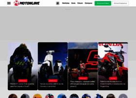 motonline.com.br