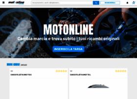 motonline.com