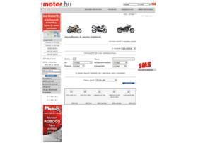 motor.hu