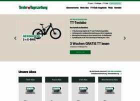 motor.tt.com