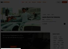 motorbase.com