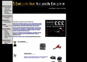 Motorbike-search-engine.co.uk