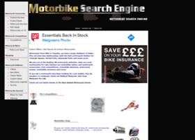 motorbike-search-engine.co.uk