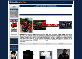 motorbikestoday.com