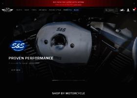 motorcycle-usa.com