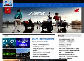 motorcycle.sh.cn