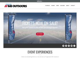 motorcycleshows.com