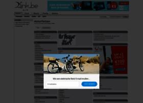 motorfietsen.2link.be