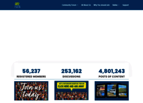 motorhomefun.co.uk