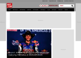 Motorplus-online.com
