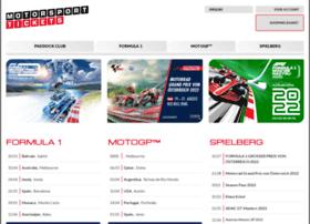 motorsportal.hu