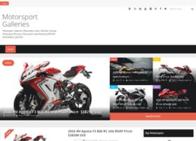 motorsportgalleries.blogspot.com
