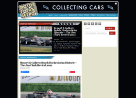 Motorsportretro.com
