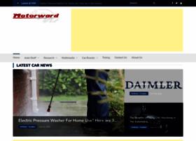 motorward.com