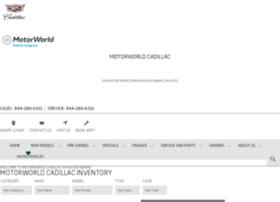 motorworld.gmpsdealer.com