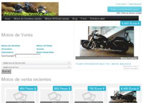 motosdeventa.com