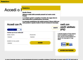 motoseller.com