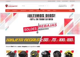 motosprint-shop.com