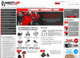 motup.com