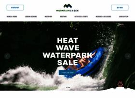mountaincreek.com