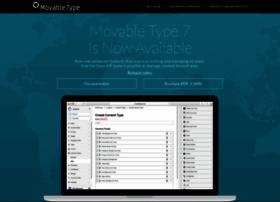 movabletype.com