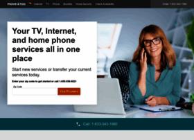 movearoo.com