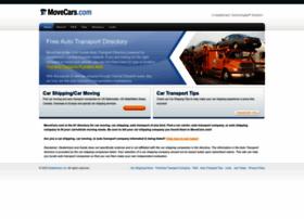 Movecars.com