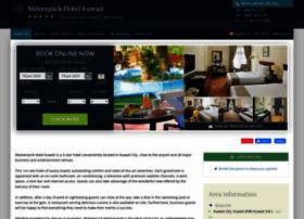 movenpick-hotel-kuwait.h-rez.com