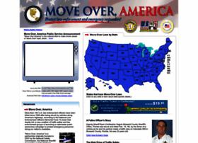moveoveramerica.com