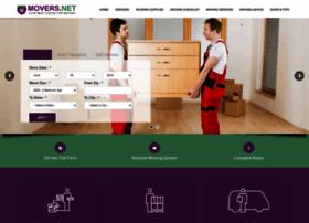 movers.net