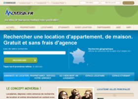 moversia.fr