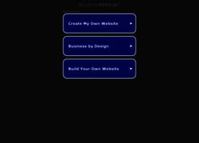moveyourweb.net