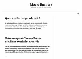 movie-burners.com