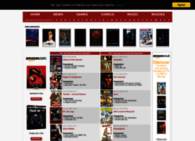 movie-censorship.com