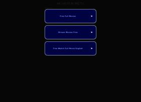 movie-forumz.tv