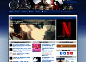 movie-infos.net