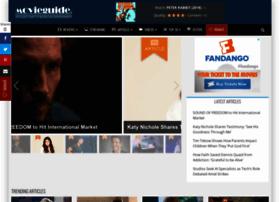 movieguide.org