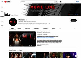 movieline.com
