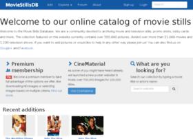 moviepicturedb.com