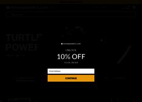 movieposter.com