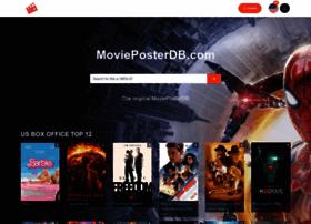 movieposterdb.com