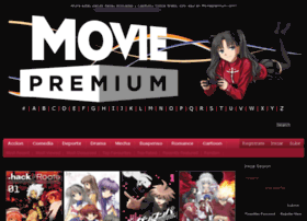 moviepremium.com