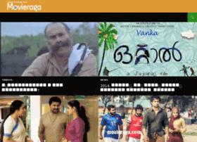movieraga.indulekha.com