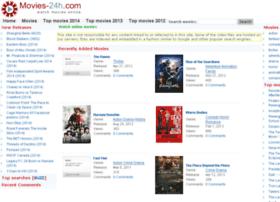 movies-24h.com