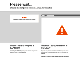 movies-at.ie