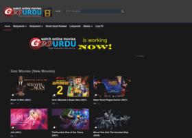 movies.geourdu.com