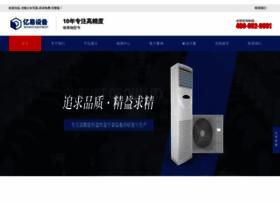 movies.go4wallpapers.com