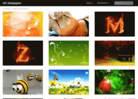 movies.mi9.com