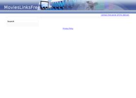 movieslinksfree.com